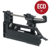 Easy Close Device ECD 78-S +5 ° to +40 ° C