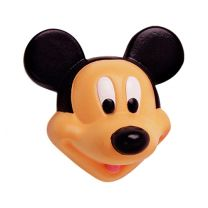 "Cabinet Knob ""Mickey Mouse"" Disney®"