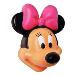 "Cabinet Knob ""Minnie Mouse"" Disney®"