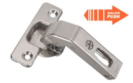 SALICE - Mini Hinge Series 200 94° C2AVN99