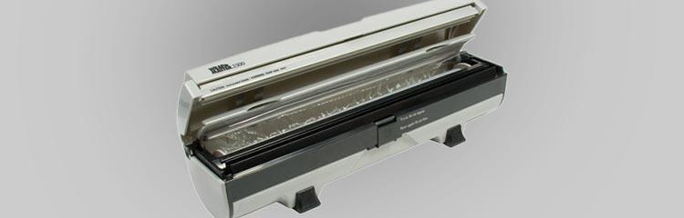 Wrapmaster Foil Dispenser
