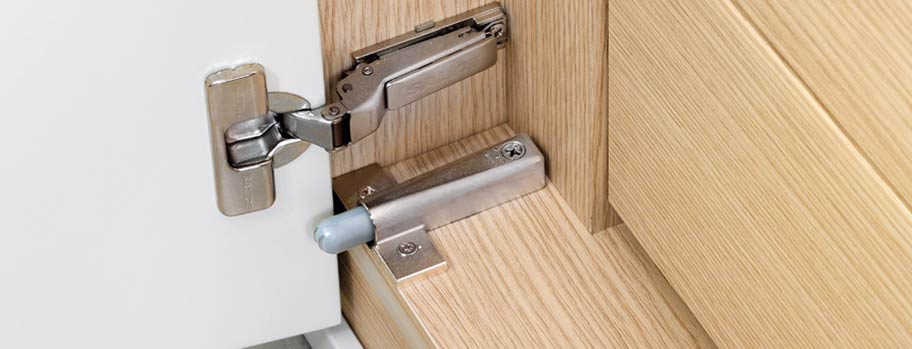 Door Buffers & Door Buffers for Kitchen Cabinets and Furnitures - QualityFittings