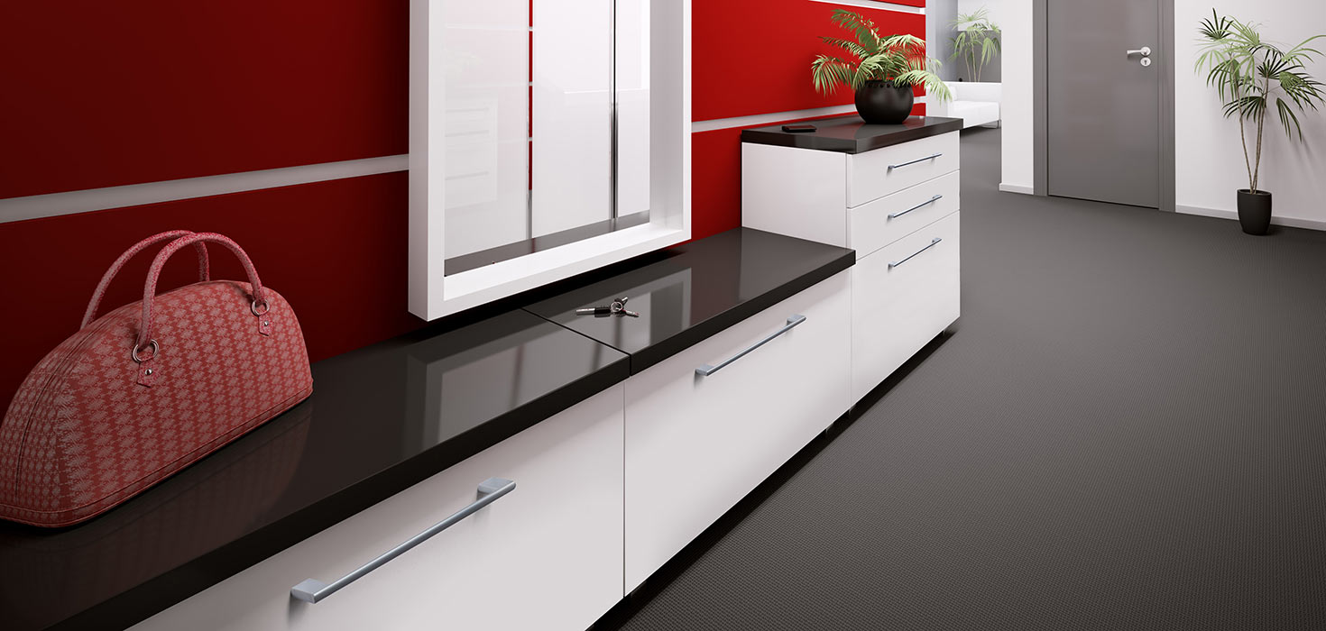 Cabinet Handles And Knobs In Modern Contemporary Design Qualityfittings